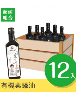 Product_Value_12soysauce