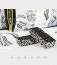 Product_Black-sesame-candy_1