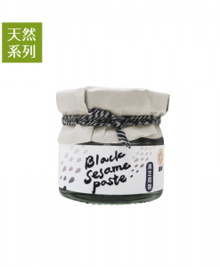 product_blacksesame-littlepaste_1
