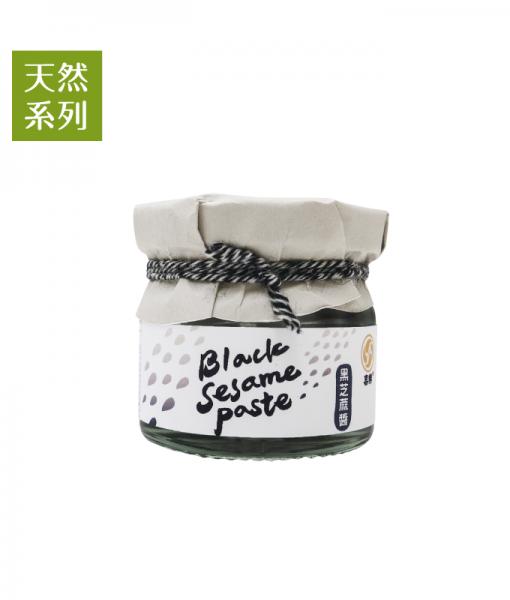 product_blacksesame-littlepaste_1