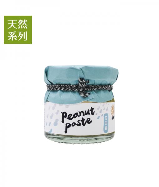 product_peanut-littlepaste_1