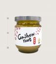 product_cashewnut_2