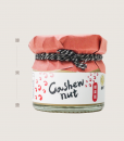 product_cashewnut-littlepaste_2