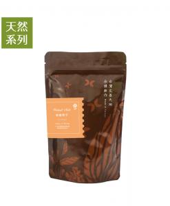 Product_Walnut-Nuts_3